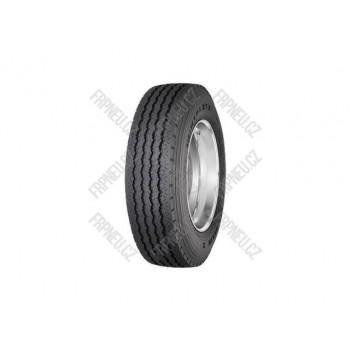 Michelin XTA 7.5/100R15 135/133G