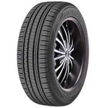 Zeetex SU1000 255/50 R19 107W XL