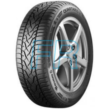 Barum QUARTARIS 5 175/65R14 82T