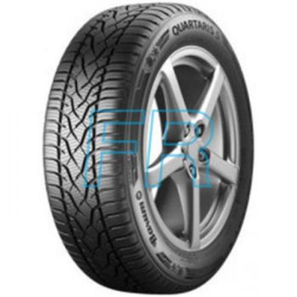 Barum QUARTARIS 5 155/80R13 79T