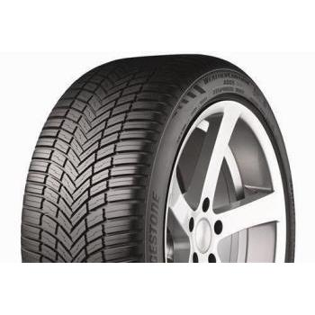 Bridgestone WEATHER CONTROL A005 EVO 235/60R16 104V
