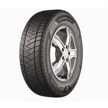 Bridgestone DURAVIS ALL SEASON 225/70R15 112S
