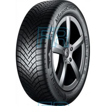 Continental ALL SEASON CONTACT 215/45R16 90V