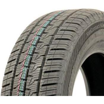 Continental VAN CONTACT 4SEASON 215/65R15 104/102T