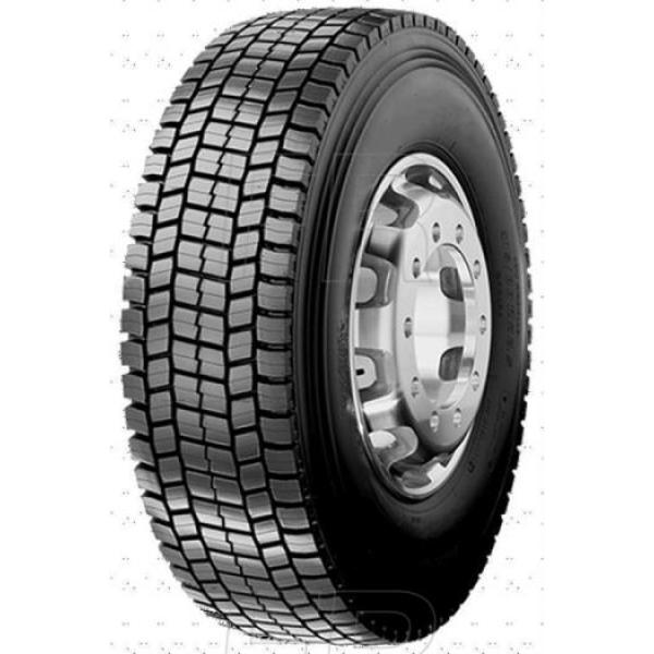 315/80R22,5 154M, Double Star, DSR08A