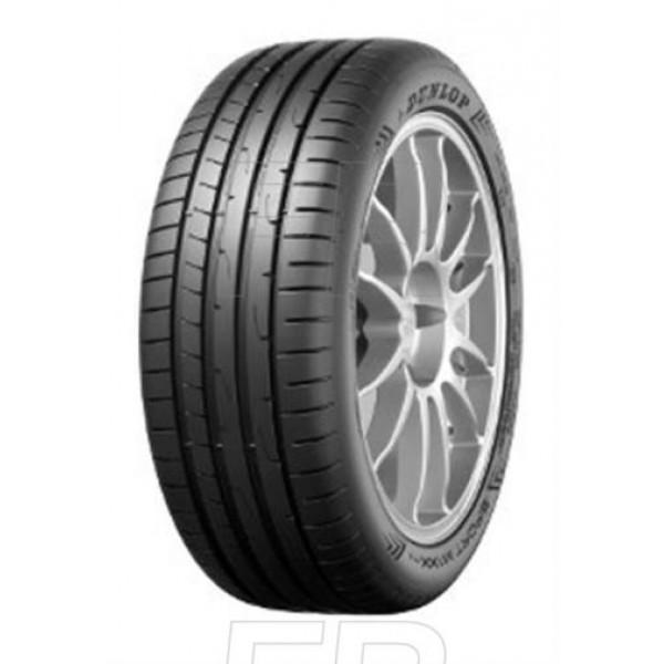 Dunlop SP SPORT MAXX RT2 245/40R19 98Y