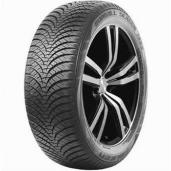 Falken EURO ALL SEASON AS210 225/55R19 99V