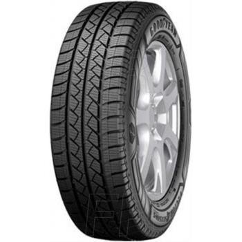 Goodyear VECTOR 4SEASONS CARGO 215/65R16 106/104T