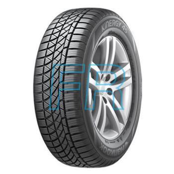 Hankook KINERGY 4S H740 145/80R13 75T