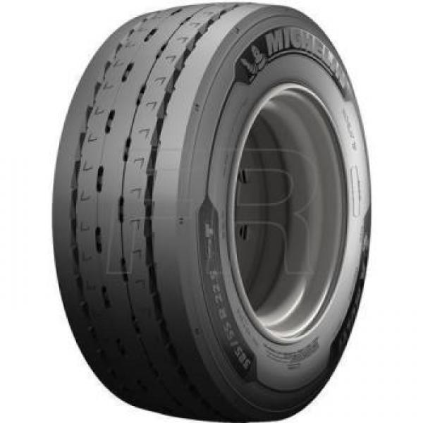 245/70R17,5 143/141J, Michelin, X MULTI T2