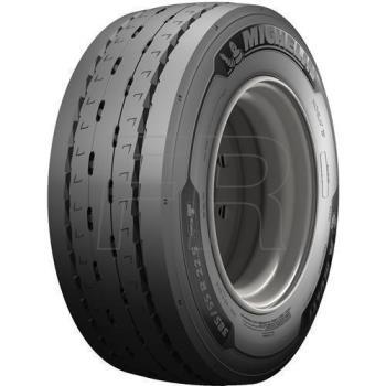 205/65R17,5 132/130J, Michelin, X MULTI T2