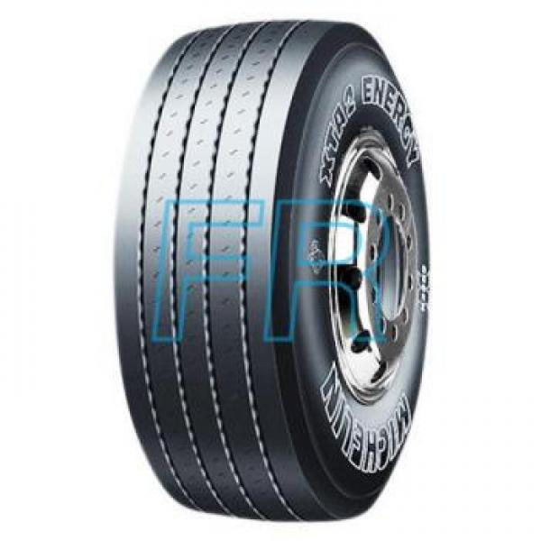 275/70R22,5 152/148J, Michelin, XTA2 ENERGY