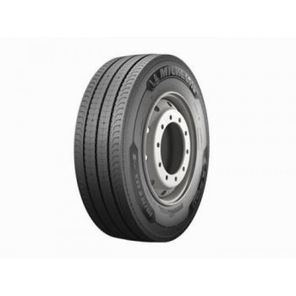315/70R22,5 156/150L, Michelin, X MULTI ENERGY Z