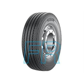 205/75R17,5 124/122M, Michelin, X MULTI Z