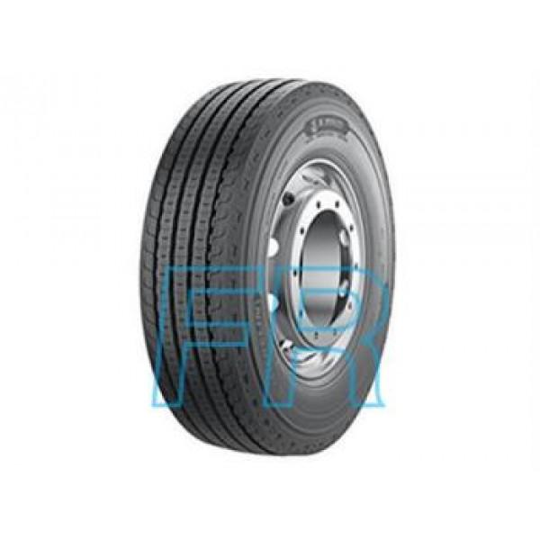 265/70R19,5 140/138M, Michelin, X MULTI Z