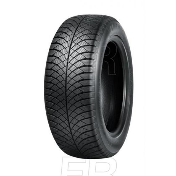 Nankang CROSS SEASONS AW-6 155/70R13 75T