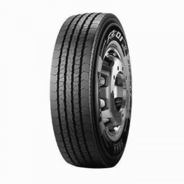 305/70R19,5 148/145M, Pirelli, FR01