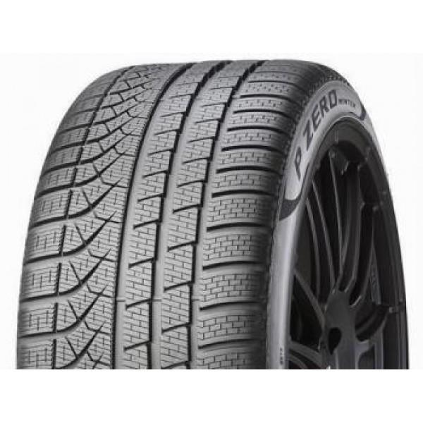 Pirelli PZERO WINTER 275/45R19 108V