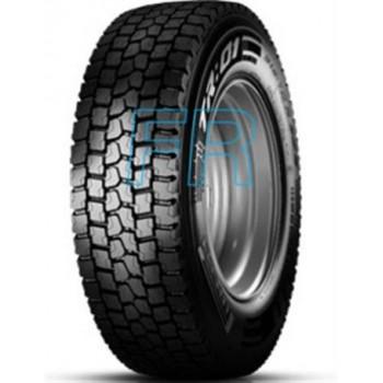 215/75R17,5 126/124M, Pirelli, TR01T