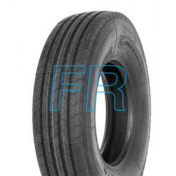 8.5R17,5 121L, Roadshine, RS-615