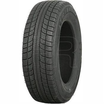 Triangle TR777 SNOWLION 175/70R13 82T