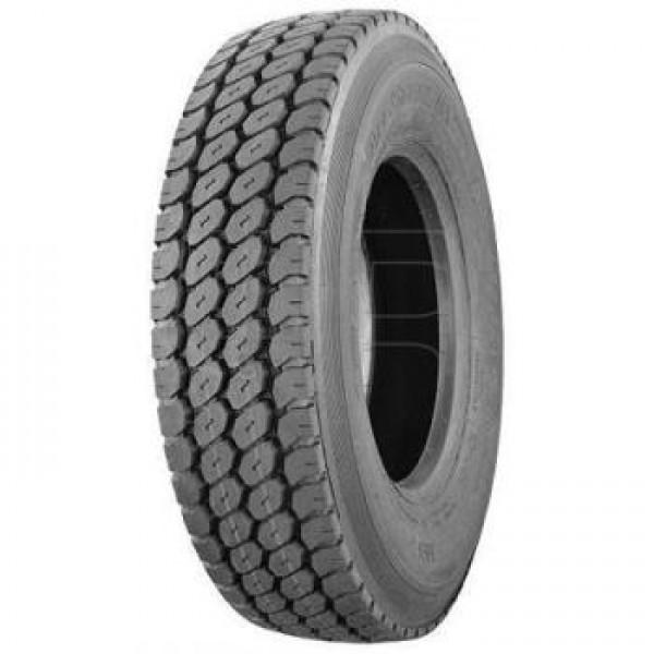 Tyrex VM-1 315/80 R22,5 156/150K
